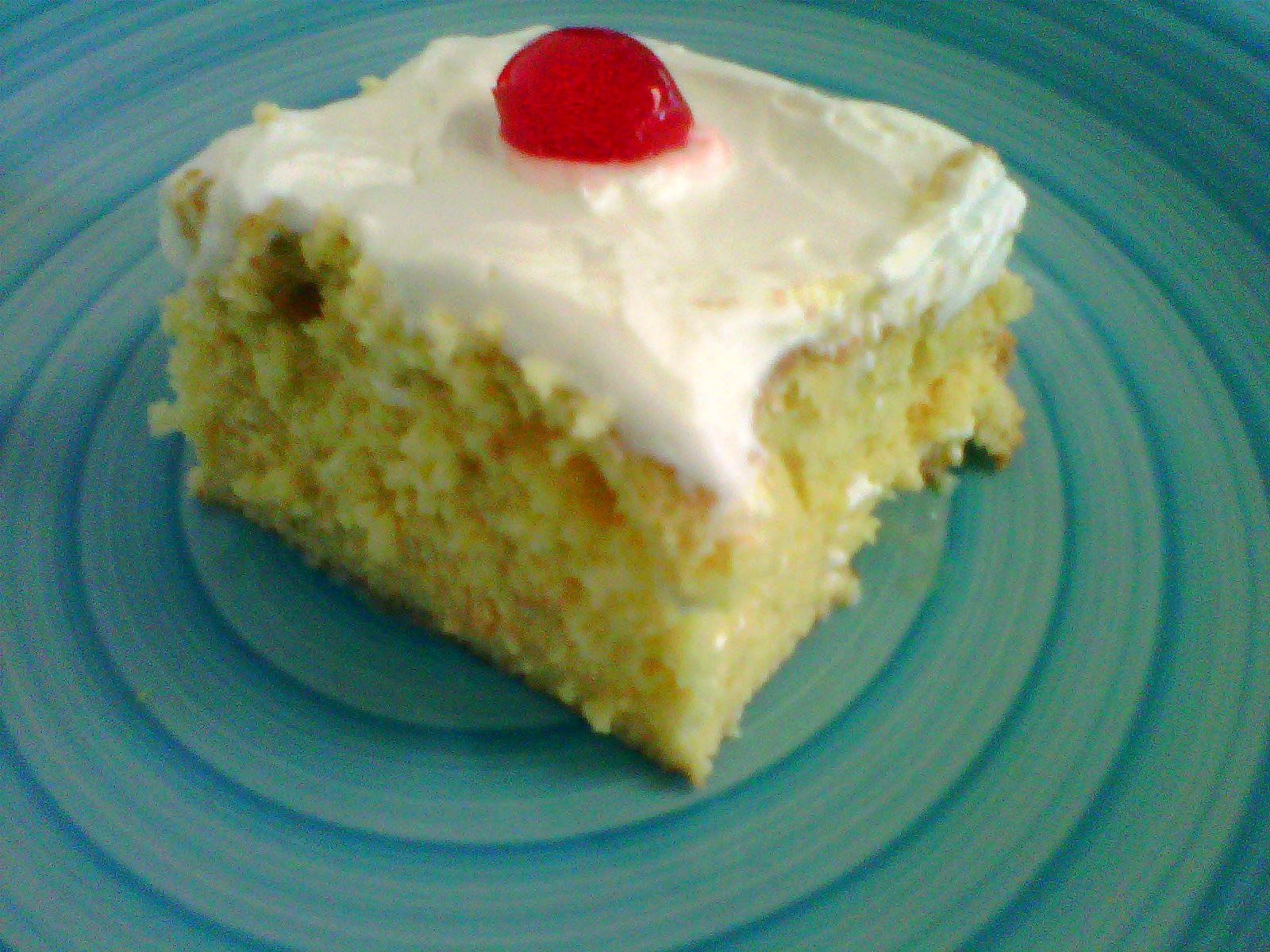 Puerto rican dessert recipes food 25 traditional puerto rican recipes last night forumfinder Images