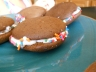 Pillsbury Whoopie Pie