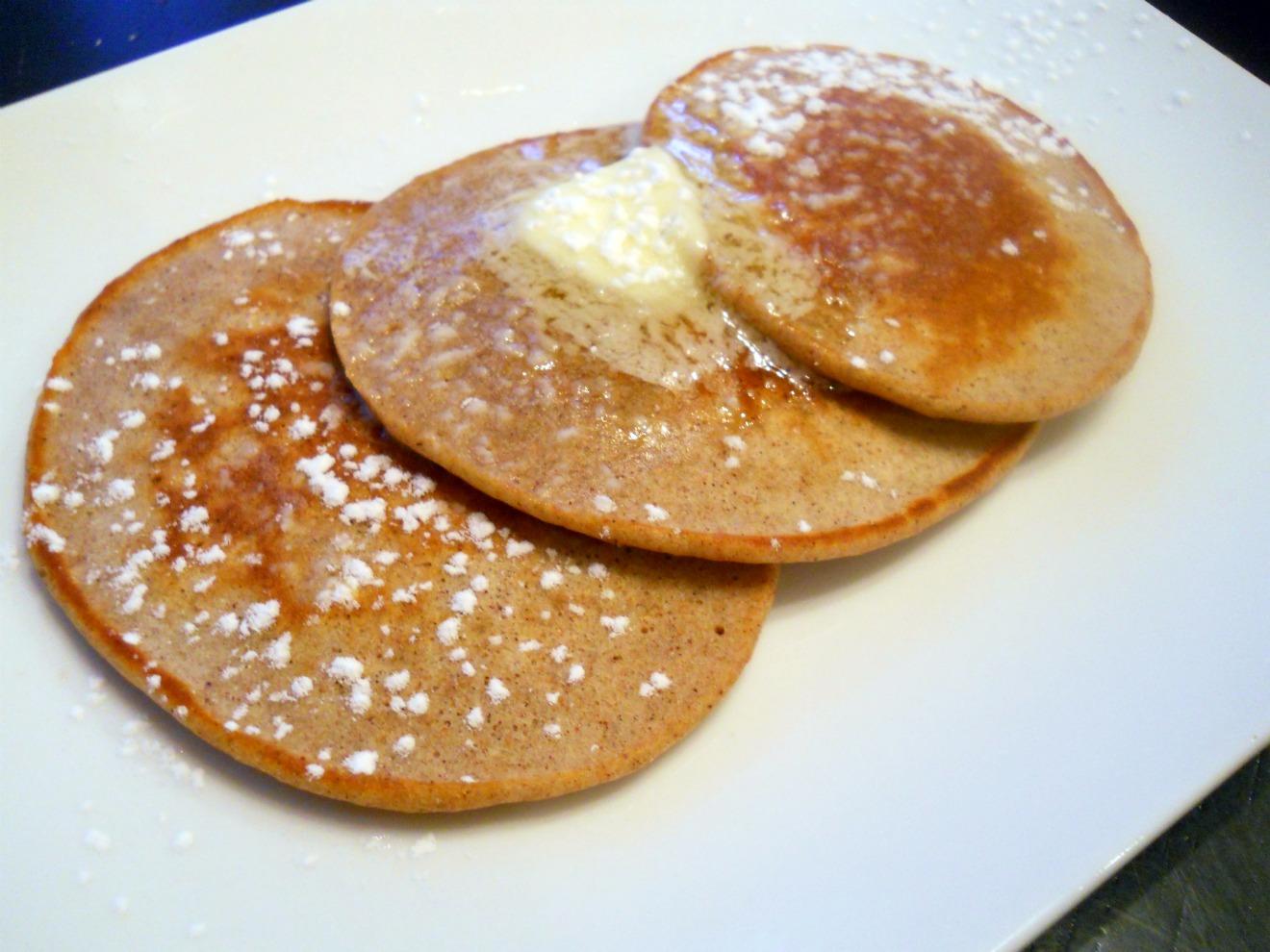 gingerbread-pancakes.jpg