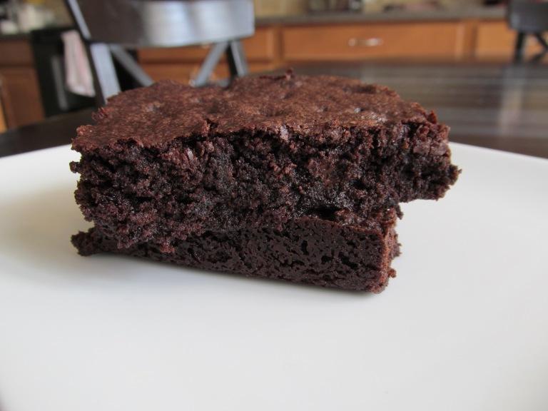 Betty Crocker Gluten Free Devil S Food Cake Made Me Sick