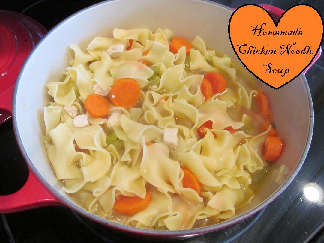 Soup Kitchen Orange Texas